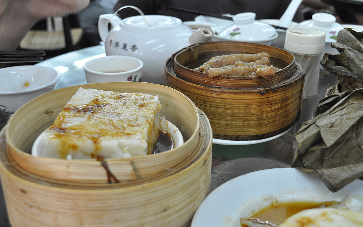 EC:  assets%2Fmessage-editor%2F1464711385313-dim-sum-baskets-hong-kong-inline-flickr