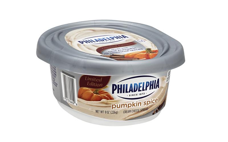 EC:  assets%2Fmessage-editor%2F1464796293398-philadelphia-pumpkin-spice-cream-cheese-inline