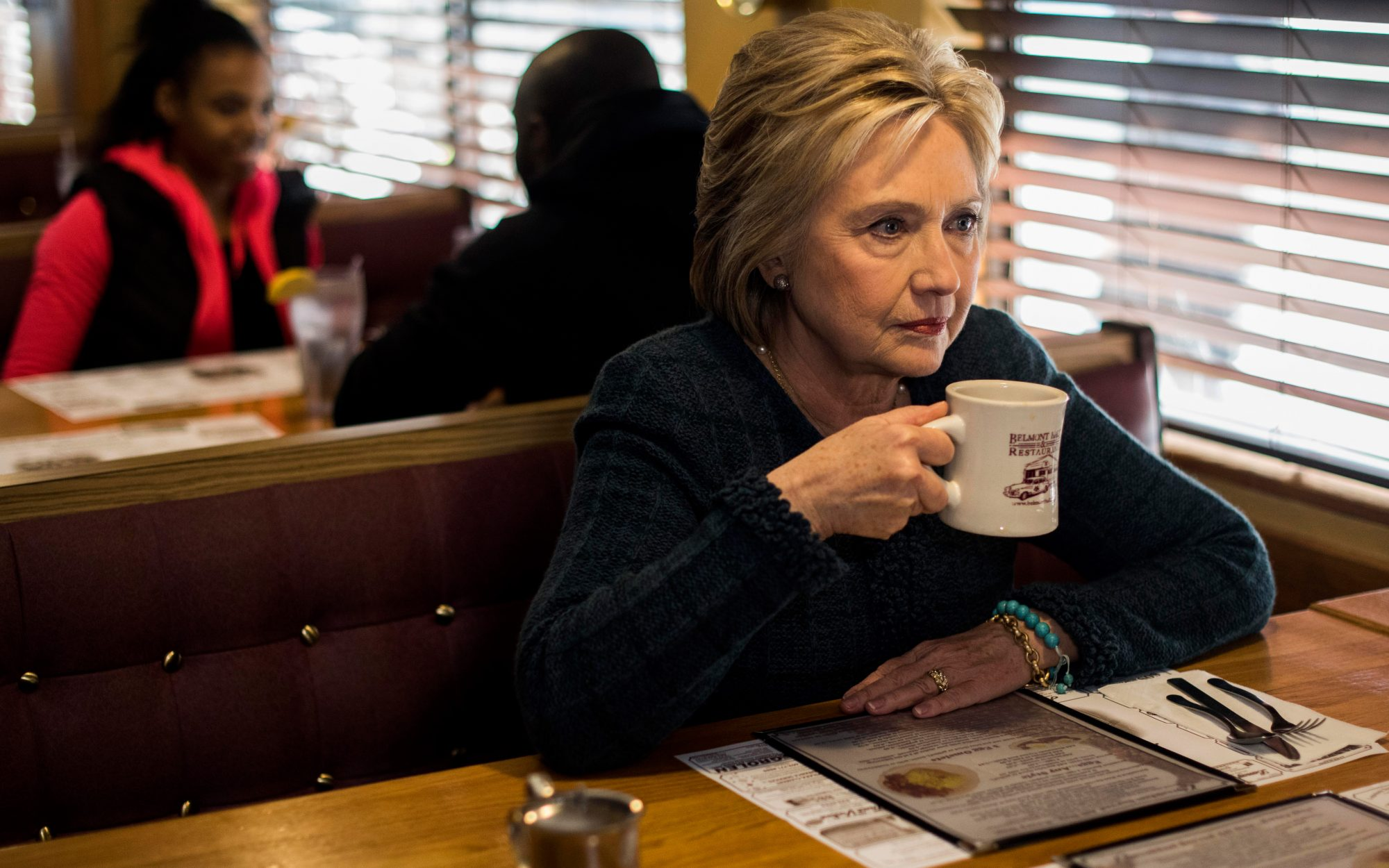 EC:  assets%2Fmessage-editor%2F1464806001005-clinton-diner-getty