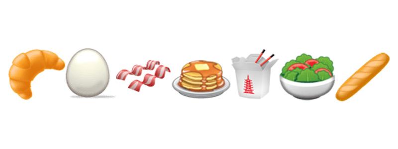 EC:  assets%2Fmessage-editor%2F1464884221107-breakfast-emojis