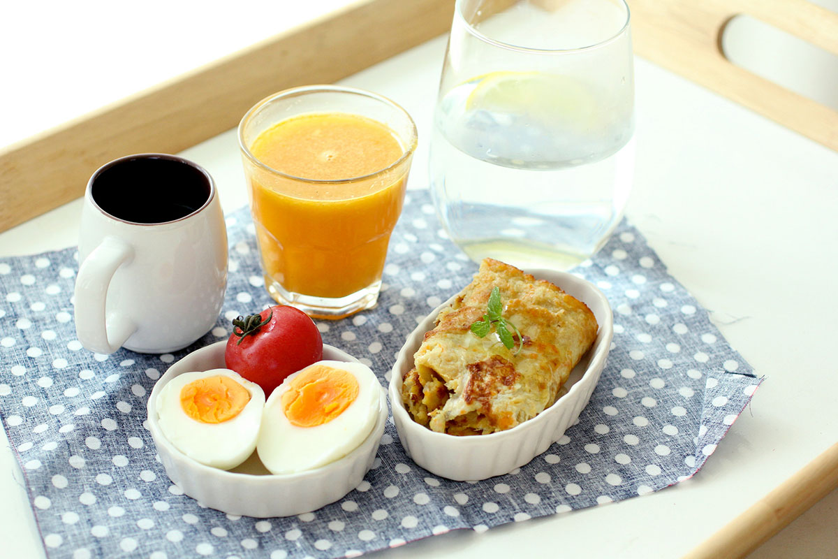 EC:  assets%2Fmessage-editor%2F1464969723852-breakfast-health-2