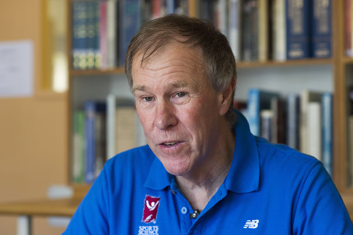 EC:  assets%2Fmessage-editor%2F1465232090658-tim-noakes-getty