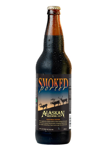 EC:  assets%2Fmessage-editor%2F1465242543660-alaskan-beer-smoked-porter