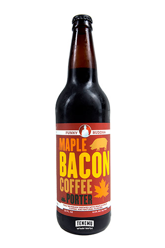 EC:  assets%2Fmessage-editor%2F1465242620024-funky-buddha-maple-bacon-coffee-porter-bottle