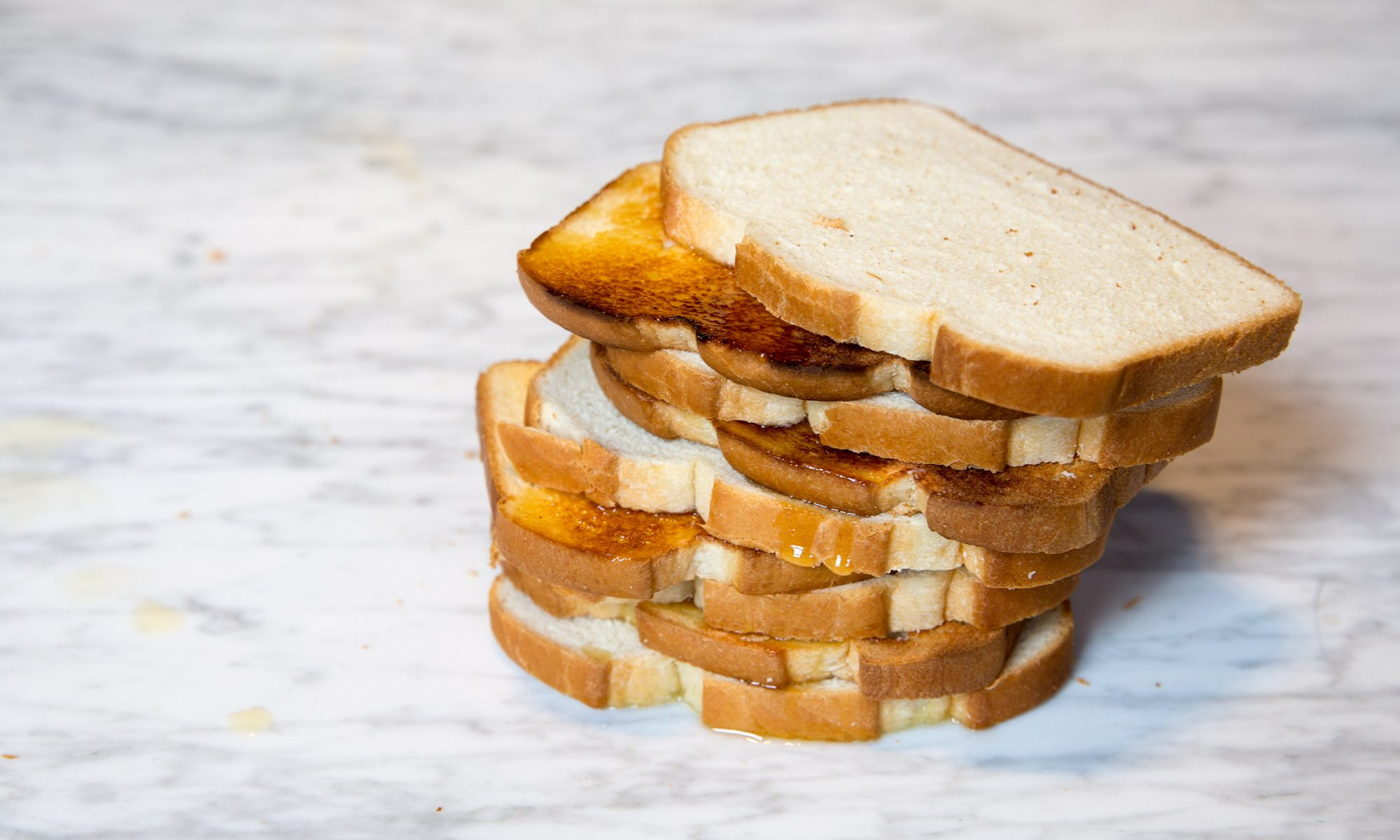 EC:  assets%2Fmessage-editor%2F1465309468322-toast-stack