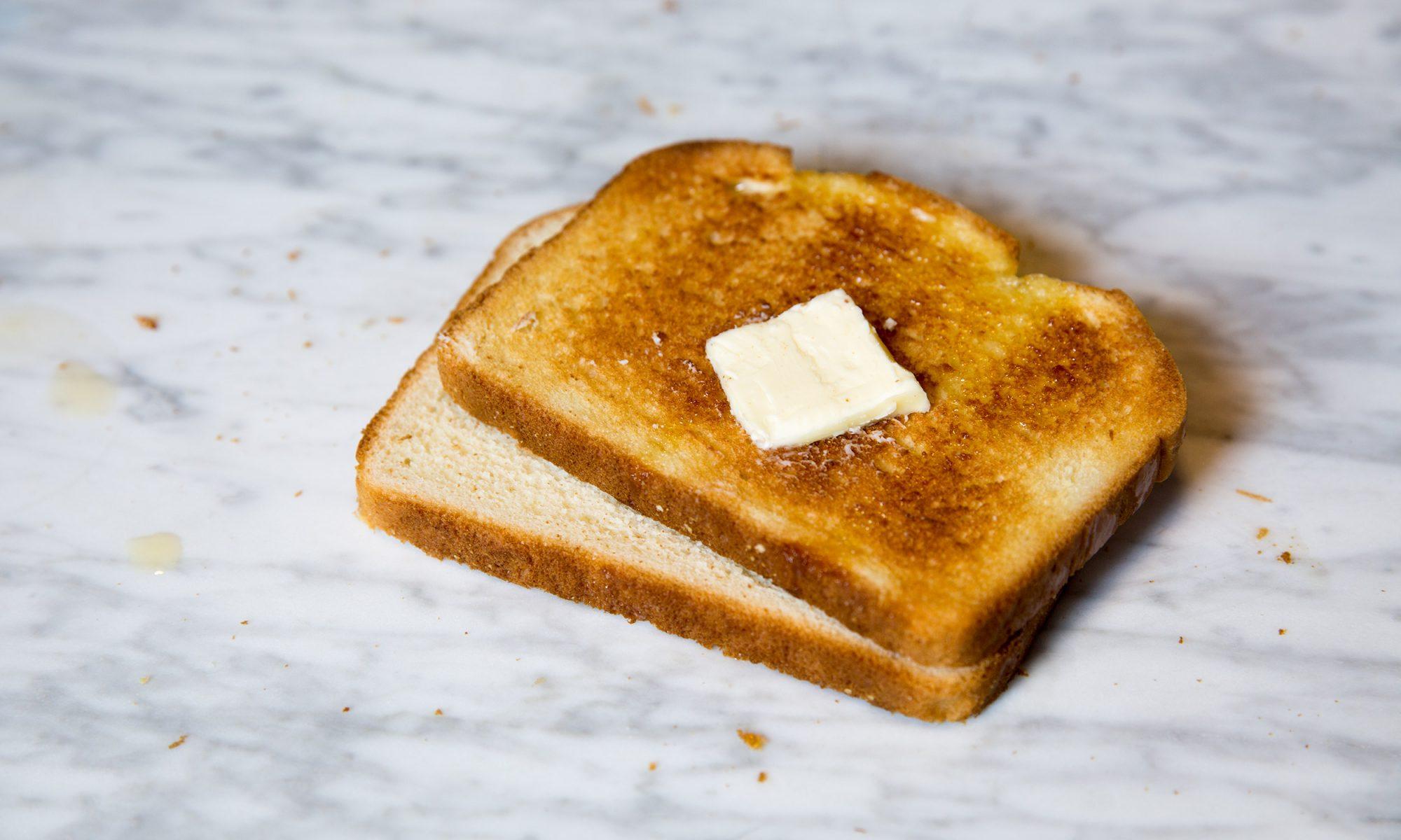 EC:  assets%2Fmessage-editor%2F1465309520851-toast-sandwich-butter