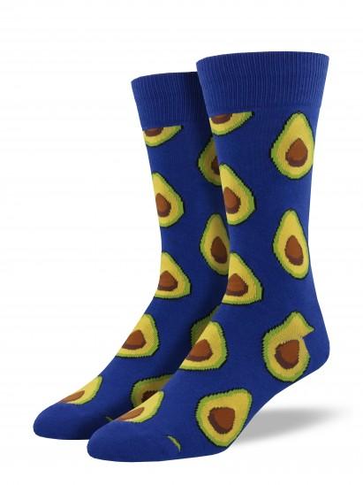 EC:  assets%2Fmessage-editor%2F1465332299996-avocado-socks