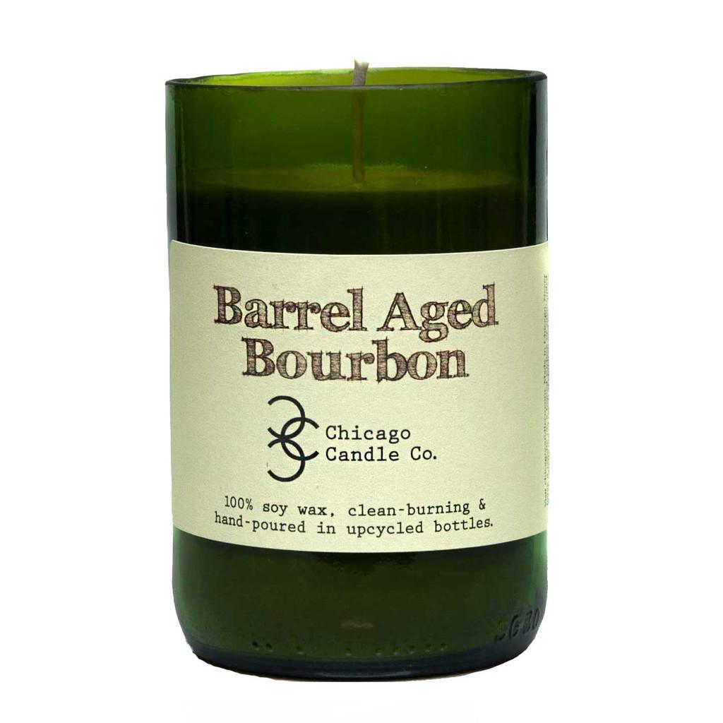 EC:  assets%2Fmessage-editor%2F1465332349740-barrel-aged-bourbon-candle