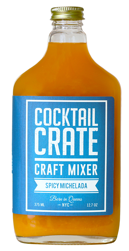 EC:  assets%2Fmessage-editor%2F1465332535980-cocktail-crate-michelada