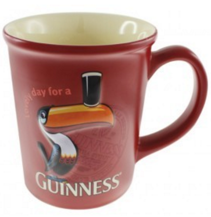 EC:  assets%2Fmessage-editor%2F1465332599619-guiness-toucan-mug