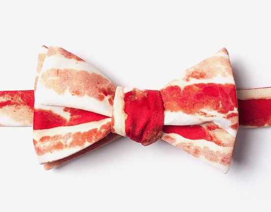 EC:  assets%2Fmessage-editor%2F1465332673429-bacon-bowtie
