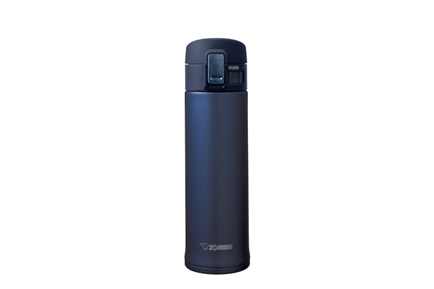 EC:  assets%2Fmessage-editor%2F1465408269980-02w-travel-mug-zojirushi-stainless-steel-630
