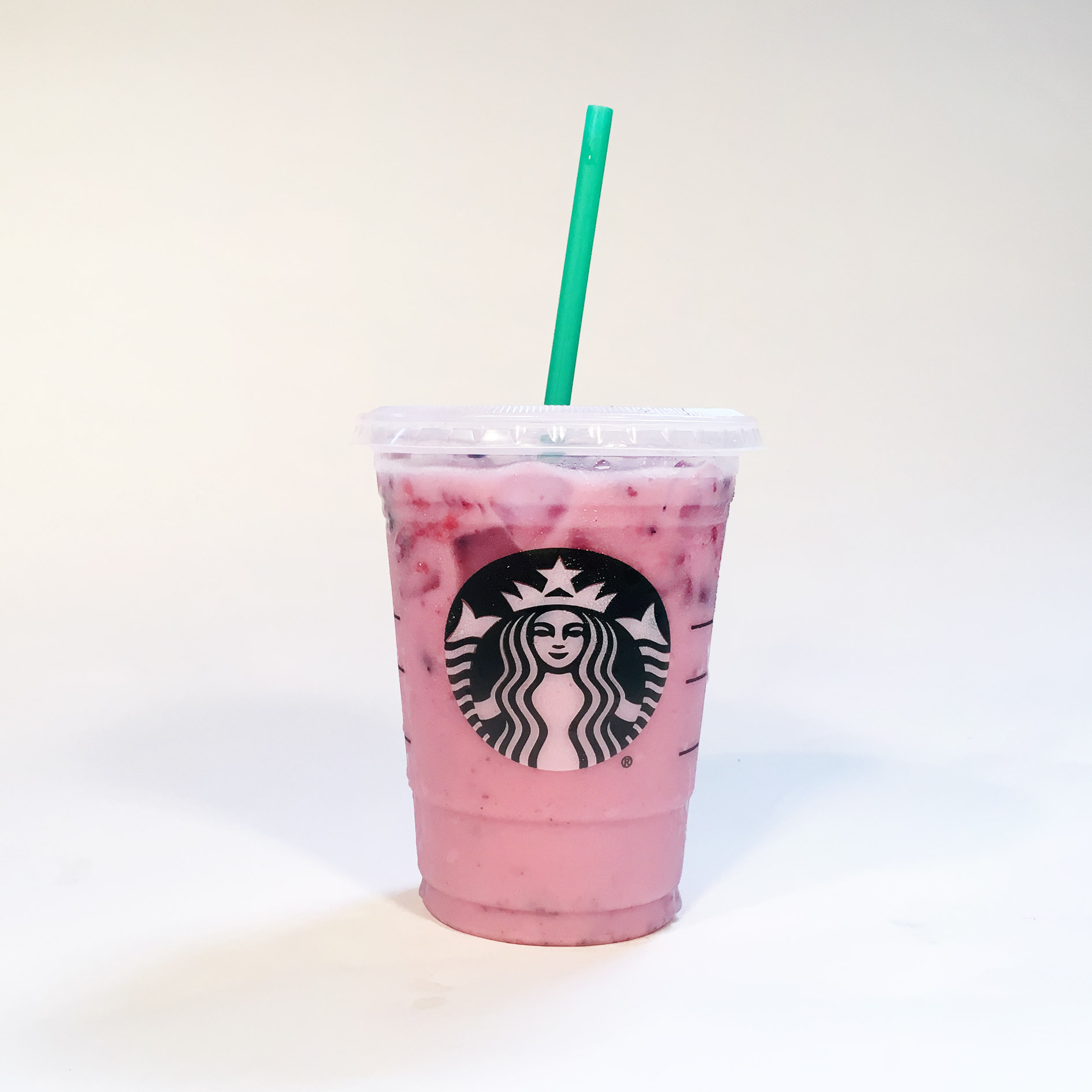 EC:  assets%2Fmessage-editor%2F1465418807123-strawberry-acai-refresher-off-menu-starbucks-drinks