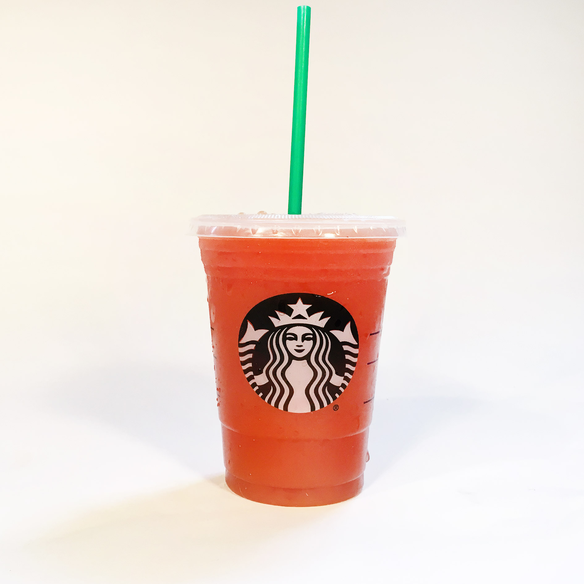 EC:  assets%2Fmessage-editor%2F1465418831958-orange-peach-off-menu-starbucks-drinks