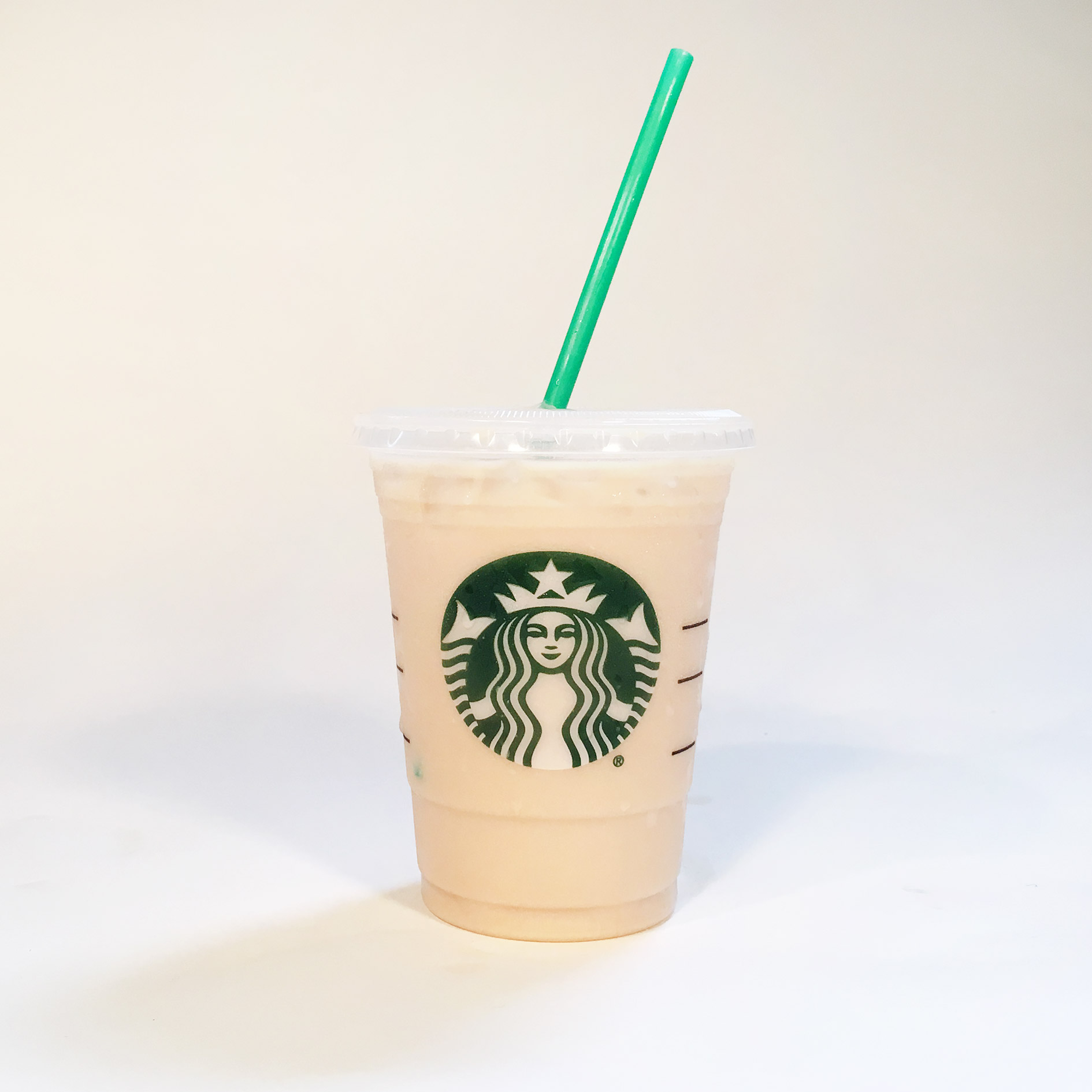 EC:  assets%2Fmessage-editor%2F1465418935205-black-ice-tea-off-menu-starbucks-drink