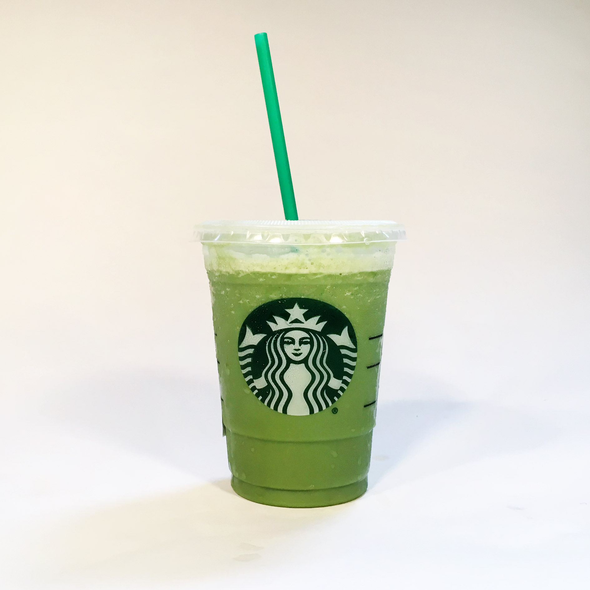 EC:  assets%2Fmessage-editor%2F1465418945725-green-off-menu-starbucks-drink
