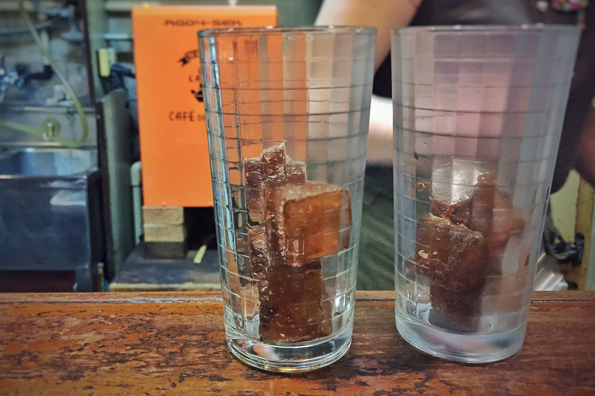 EC:  assets%2Fmessage-editor%2F1466096702448-coffee-ice-cube-inline-flickr