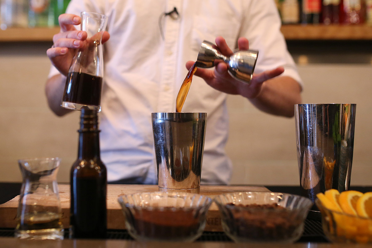 EC:  assets%2Fmessage-editor%2F1466096976444-cold-brew-coffee-shaker-inline-getty