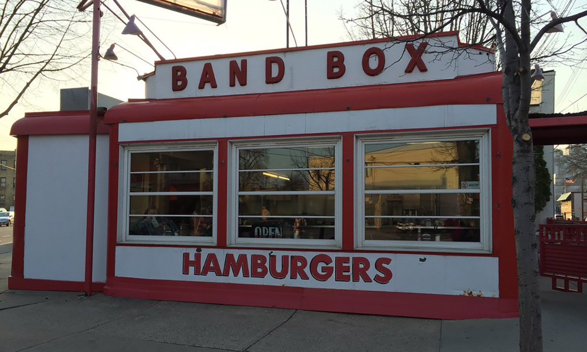 EC:  assets%2Fmessage-editor%2F1466174442210-minnesota-band-box-diner-minneapolis
