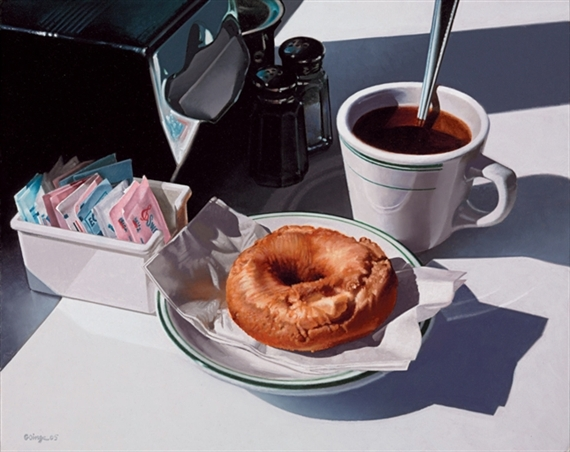 EC:  assets%2Fmessage-editor%2F1466176844110-coffee-and-donut-2005-1
