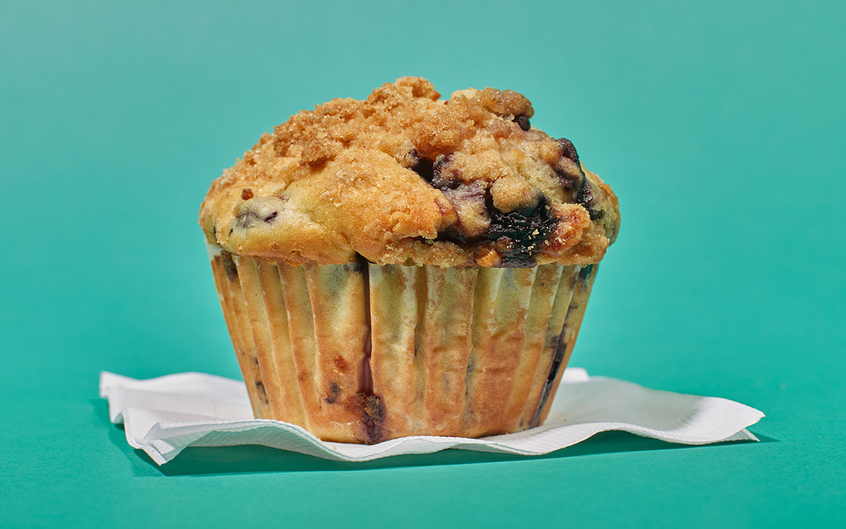EC:  assets%2Fmessage-editor%2F1466548530228-muffin-solo