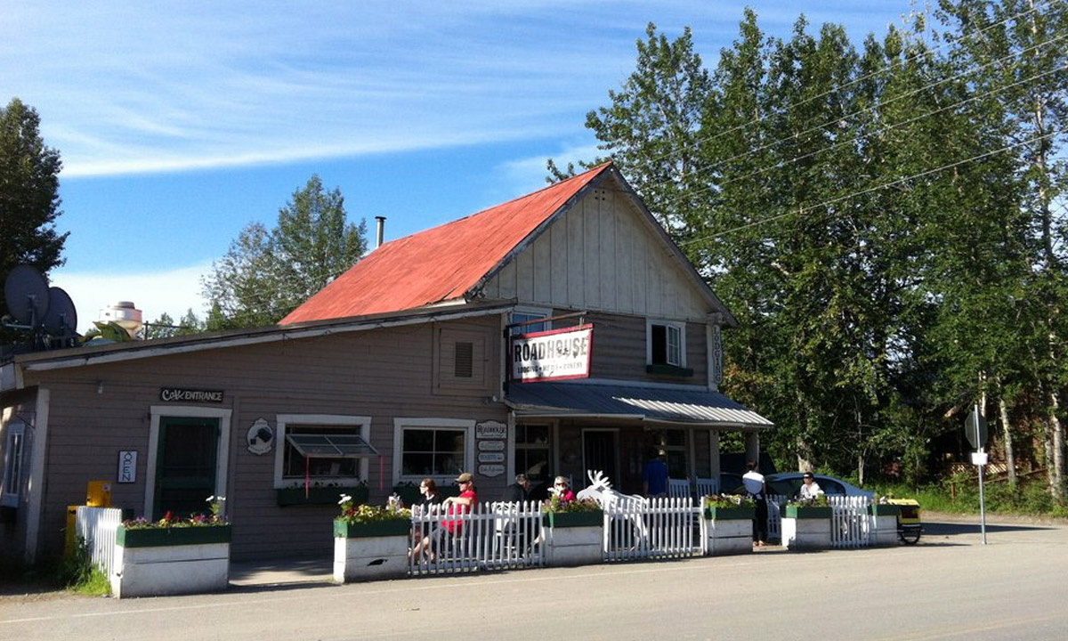 EC:  assets%2Fmessage-editor%2F1466557878307-alaska-talkeetna-roadhouse