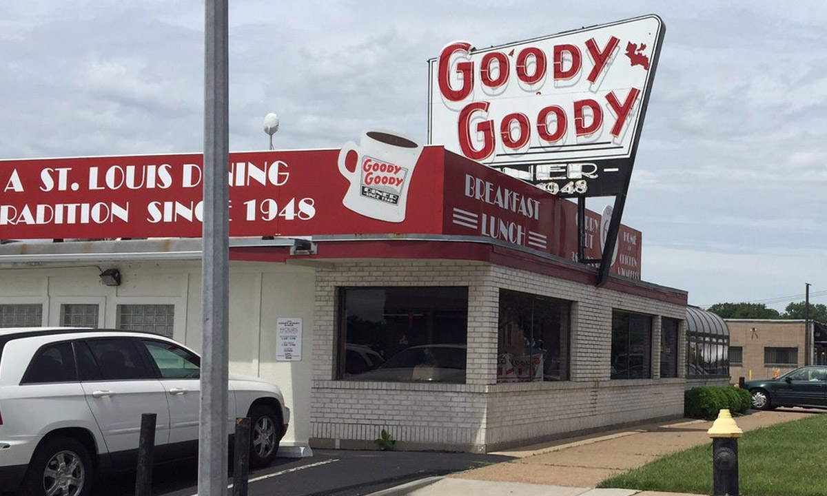 EC:  assets%2Fmessage-editor%2F1466558040590-missouri-goody-goody-diner-saint-louis