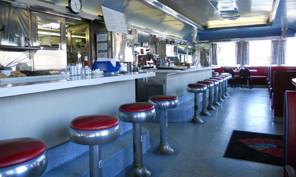 EC:  assets%2Fmessage-editor%2F1466558079233-new-york-west-taghkanic-diner-ancram