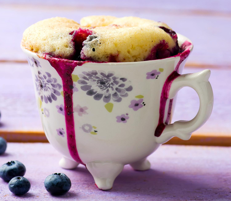 EC:  assets%2Fmessage-editor%2F1466617080543-blueberry-pancake-mug-inline-getty