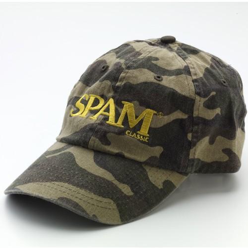 EC:  assets%2Fmessage-editor%2F1466799948467-spam-classic-camo-cap-inline-spam-shop