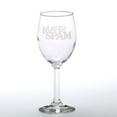 EC:  assets%2Fmessage-editor%2F1466800027286-spam-wine-glass-inline-spam-shop