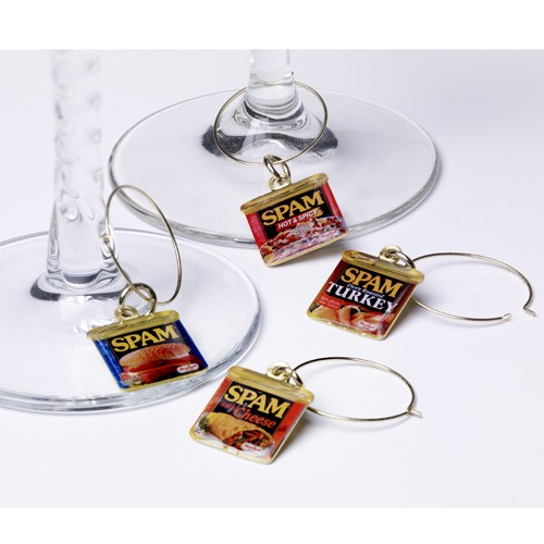 EC:  assets%2Fmessage-editor%2F1466800036237-spam-wine-charms-inline-spam-shop