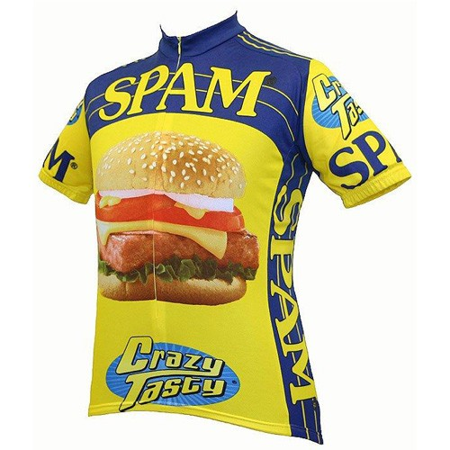EC:  assets%2Fmessage-editor%2F1466800169986-spam-brand-bike-jersey-inline-spam-shop