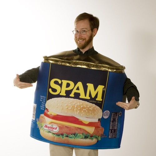 EC:  assets%2Fmessage-editor%2F1466800187052-spam-can-costume-inline-spam-shop