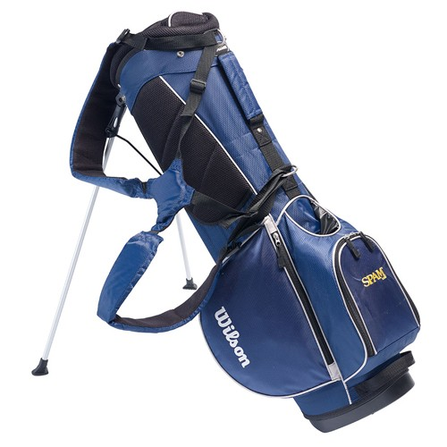 EC:  assets%2Fmessage-editor%2F1466800206822-spam-classic-golf-bag-inline-spam-shop