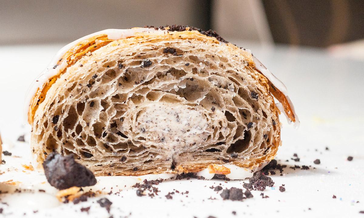 EC:  assets%2Fmessage-editor%2F1467119791312-birthday-cake-croissant-inline-6