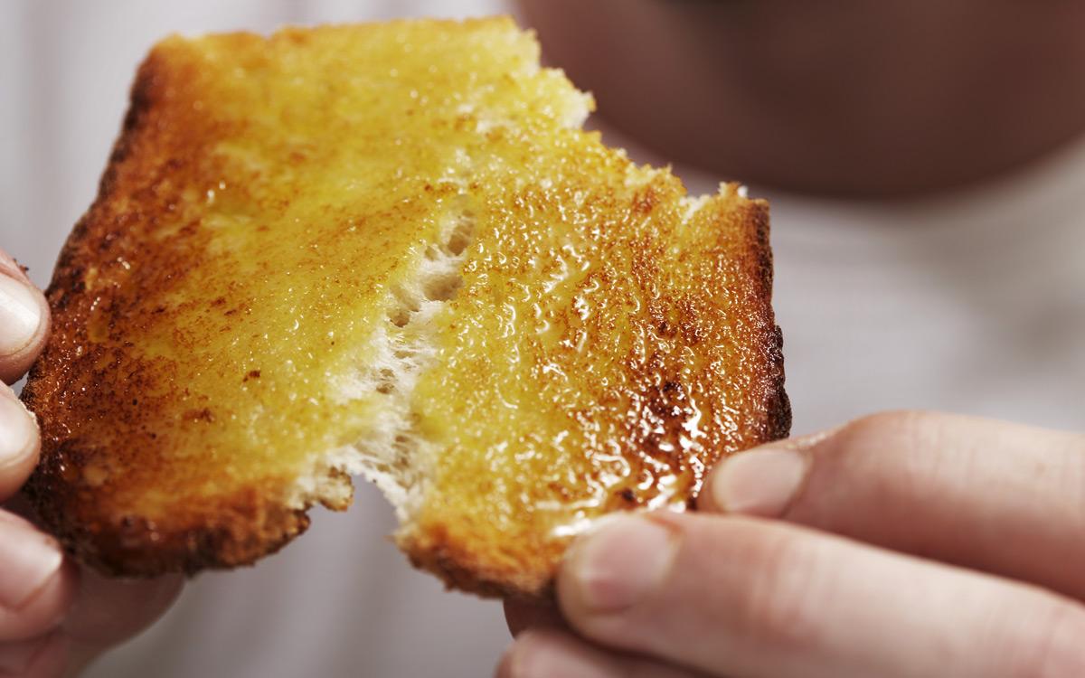 EC:  assets%2Fmessage-editor%2F1467173722538-diner-toast-inline