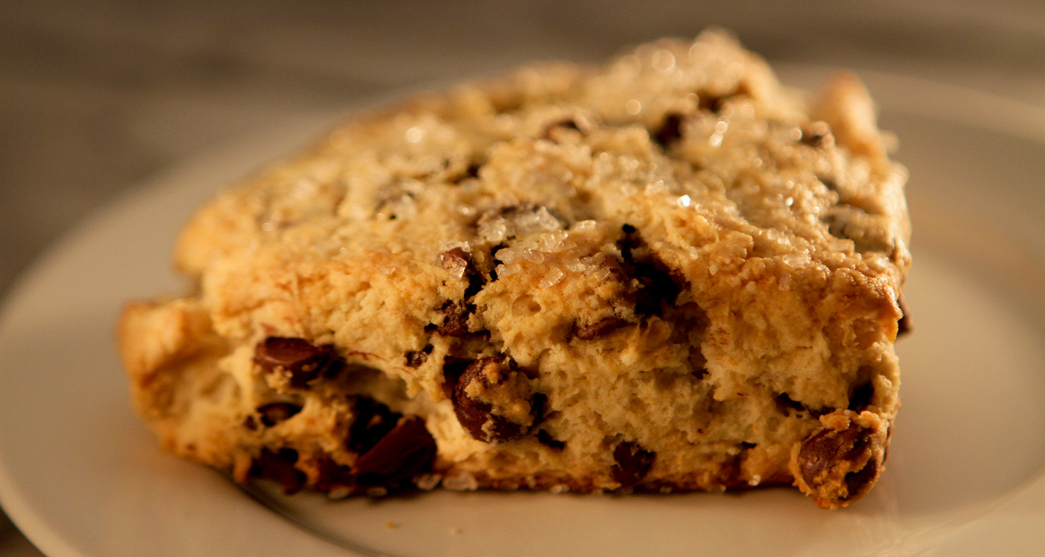 EC:  assets%2Fmessage-editor%2F1467412933506-chocolate-chip-scone-inline-getty