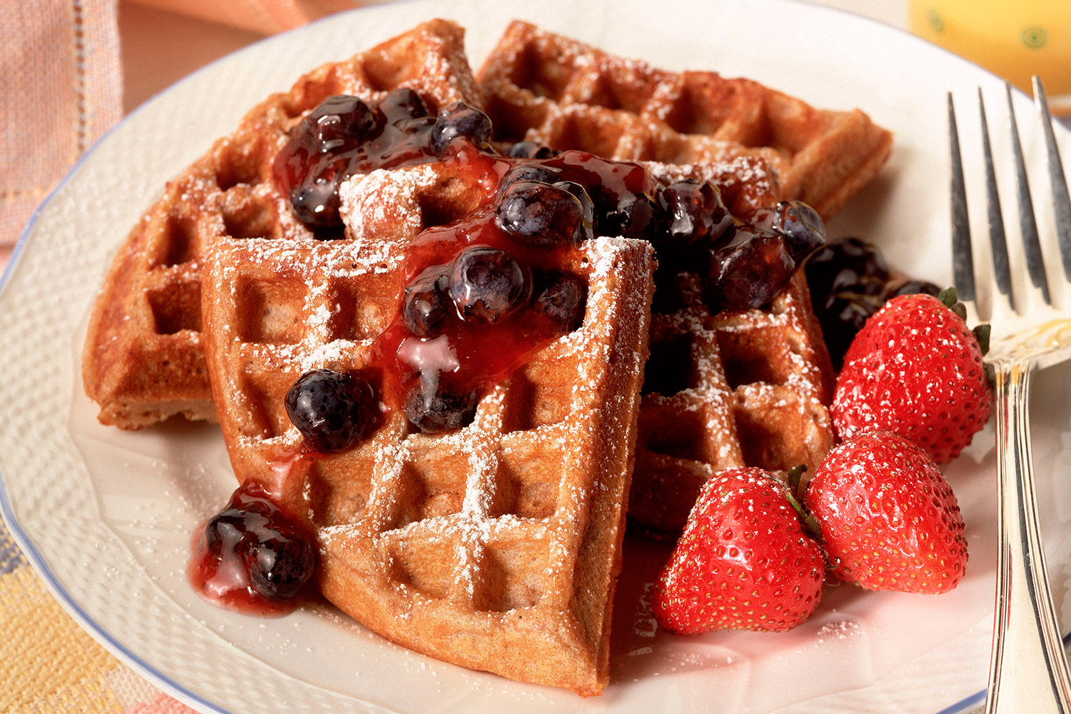 EC:  assets%2Fmessage-editor%2F1467417102594-whole-wheat-waffles-inline-getty