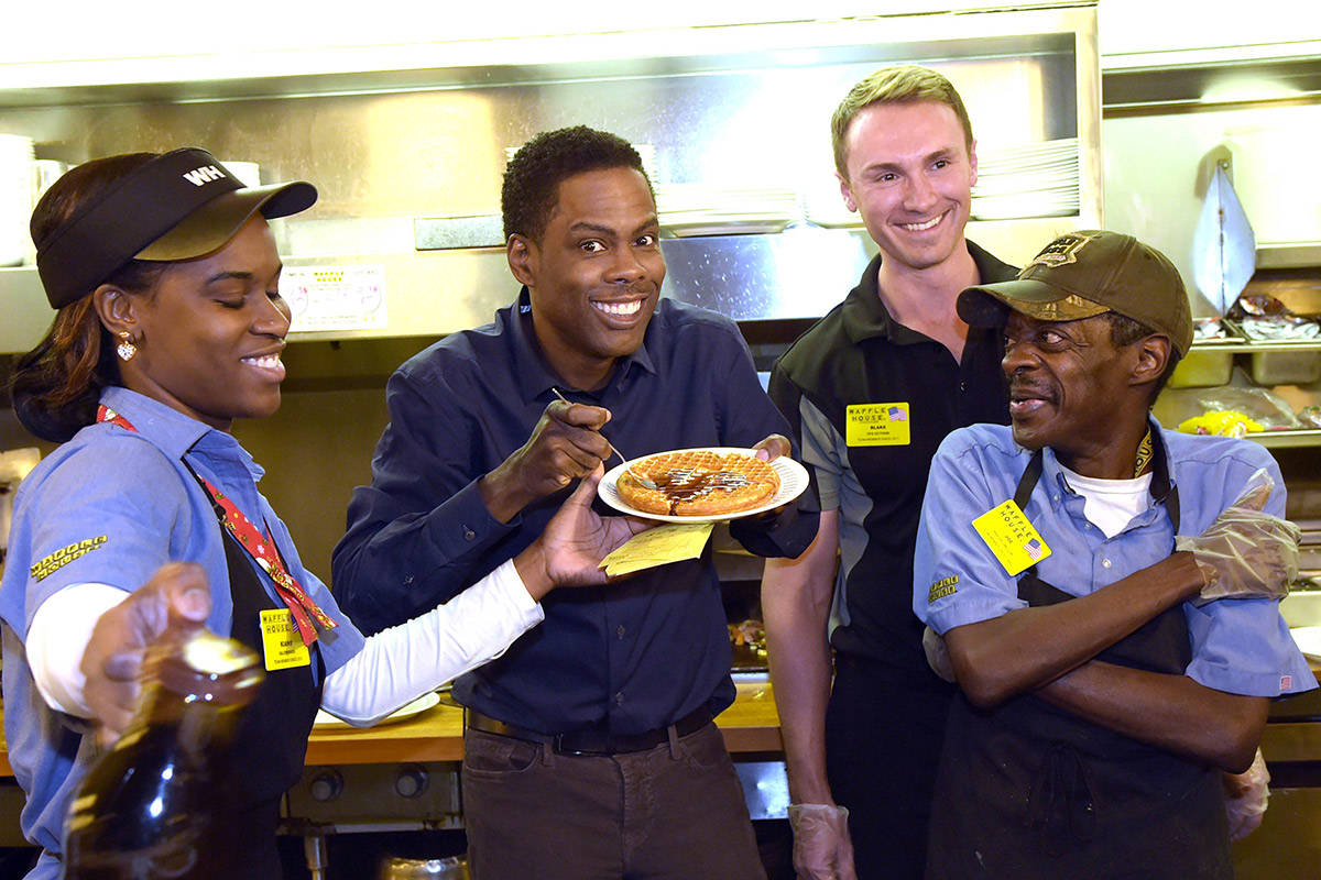 EC:  assets%2Fmessage-editor%2F1467729754353-chris-rock-waffle-house-inline-getty