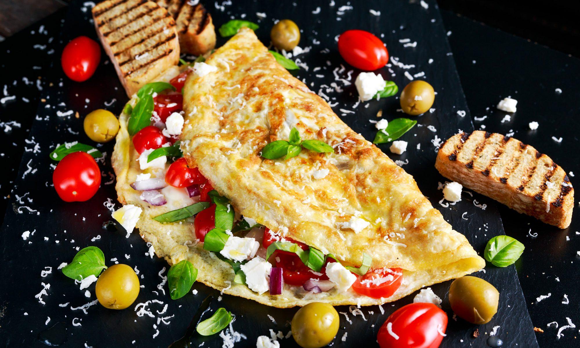 EC:  assets%2Fmessage-editor%2F1467743704605-vegetable-omelette