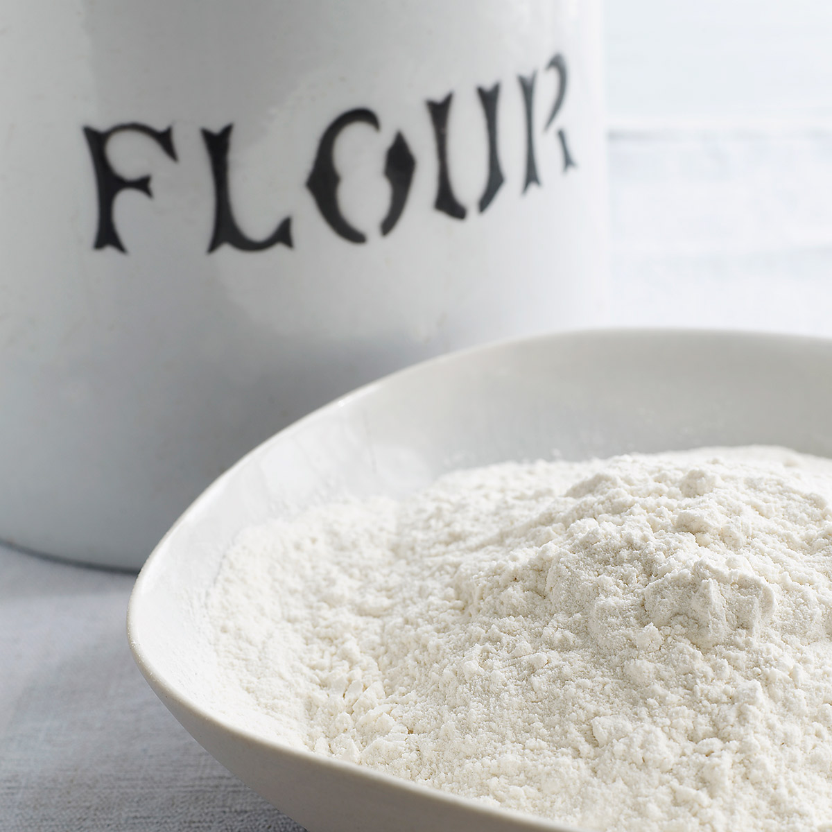 EC:  assets%2Fmessage-editor%2F1467809735515-all-purpose-flour-inline-getty