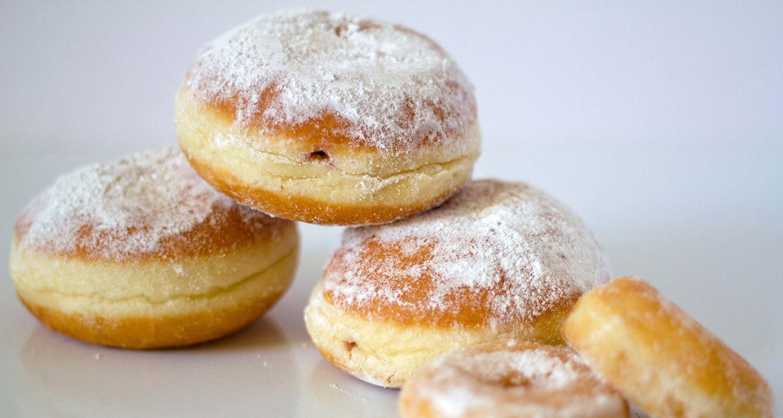 EC:  assets%2Fmessage-editor%2F1467905402662-berliner-doughnut-inline-gerry