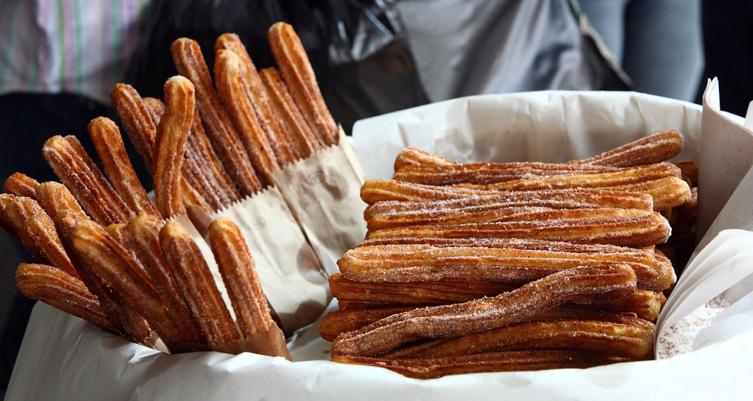 EC:  assets%2Fmessage-editor%2F1467905879007-churros-inline-getty