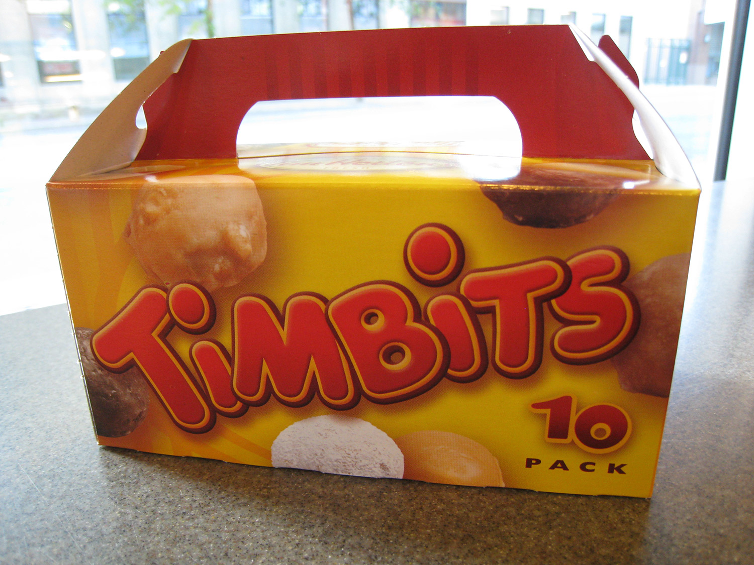 EC:  assets%2Fmessage-editor%2F1467906224583-timbits-canada-inline-getty