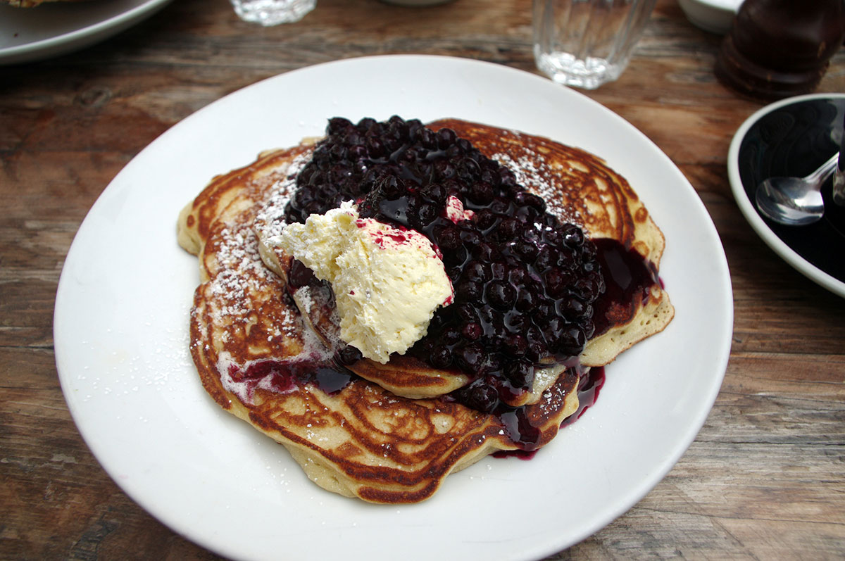 EC:  assets%2Fmessage-editor%2F1468184883927-blueberry-compote-pancakes-inline-getty