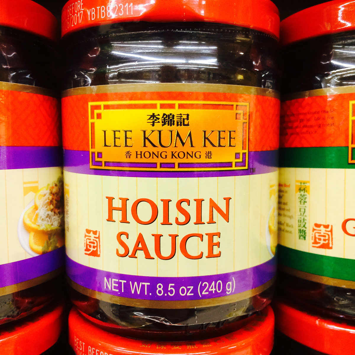 EC:  assets%2Fmessage-editor%2F1468186909064-hoisin-sauce-inline-getty