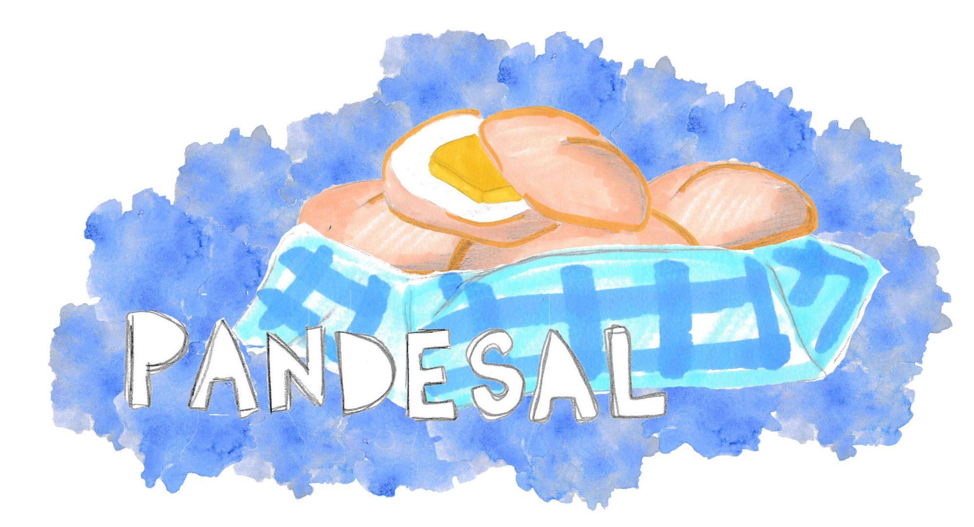 EC:  assets%2Fmessage-editor%2F1468349117214-pandesal