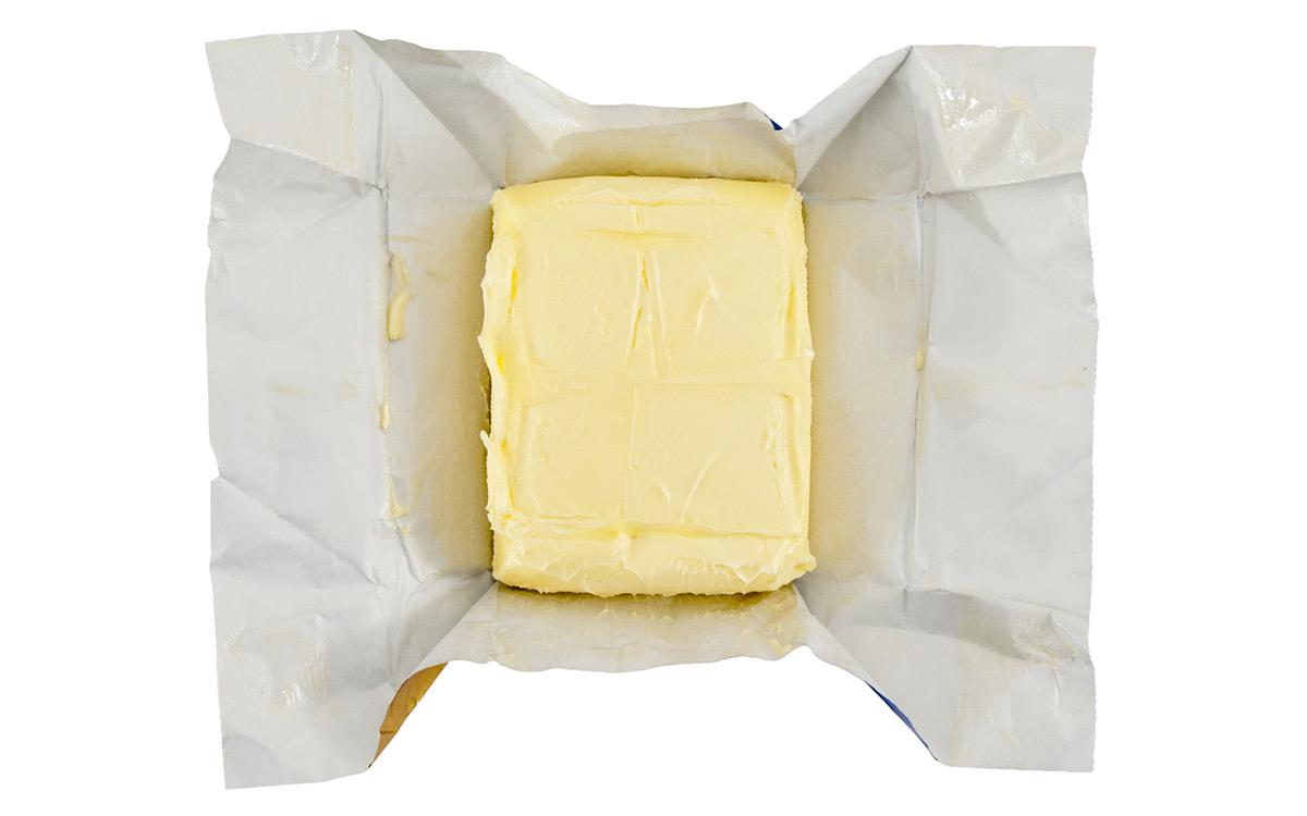 EC:  assets%2Fmessage-editor%2F1468363981722-diner-butter-wrapper-inline