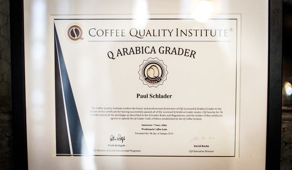 EC:  assets%2Fmessage-editor%2F1468421601606-q-grader-certificate-coffee-quality-institute-birch-coffee-paul-schlader-inline
